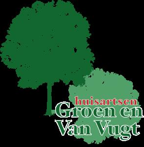 Huisartsenpraktijk Groen en Van Vugt